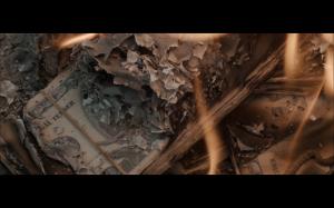 Screen Shot 2015-10-01 at 3.42.18 PM (2)