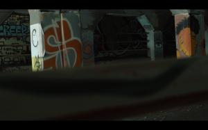 Screenshot 2014-11-29 05.23.08