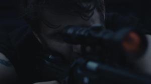 Sniper Kodak Vis3 5219
