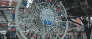 wpid-skyview-sign.jpg.jpeg
